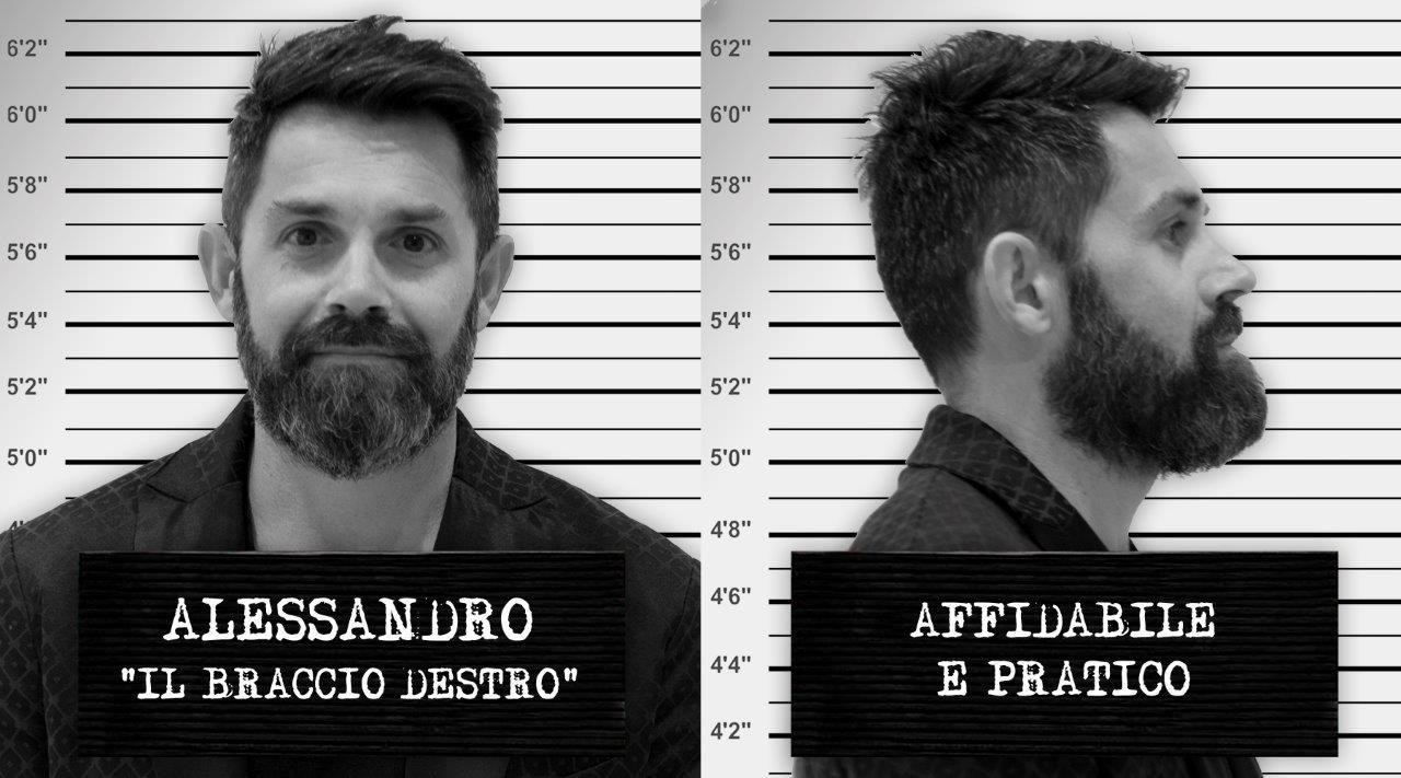 ALESSANDRO-ok